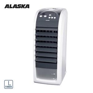 Luftkühler AIC 900 · 3 Geschwindigkeitsstufen · Luftbefeuchtung · Maße: H 70,0 x B 27,5 x T 35,0 cm