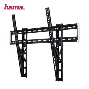 """TV-Wandhalterung TILT für 46"""" (117 cm) bis 90"""" (229 cm) • VESA max. 800 x 600 • Belastbarkeit: 75 kg • neigbar"""