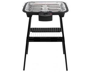 Tristar Barbecue-Standgrill BQ-2883