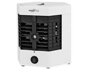 MAXXMEE Luftkühler 3988 weiß