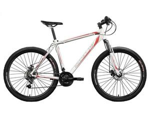 Mountain-Bike 27,5