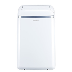 Comfee Klimagerät 'Eco Friendly Pro' 10000 BTU