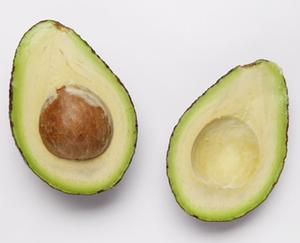 NATUR Lieblinge Avocado
