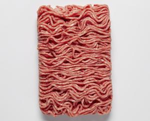 GUT bio Hackfleisch, gemischt
