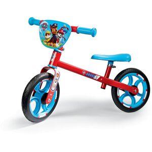 Hornet Laufrad Bikey 3.0, 10 Zoll