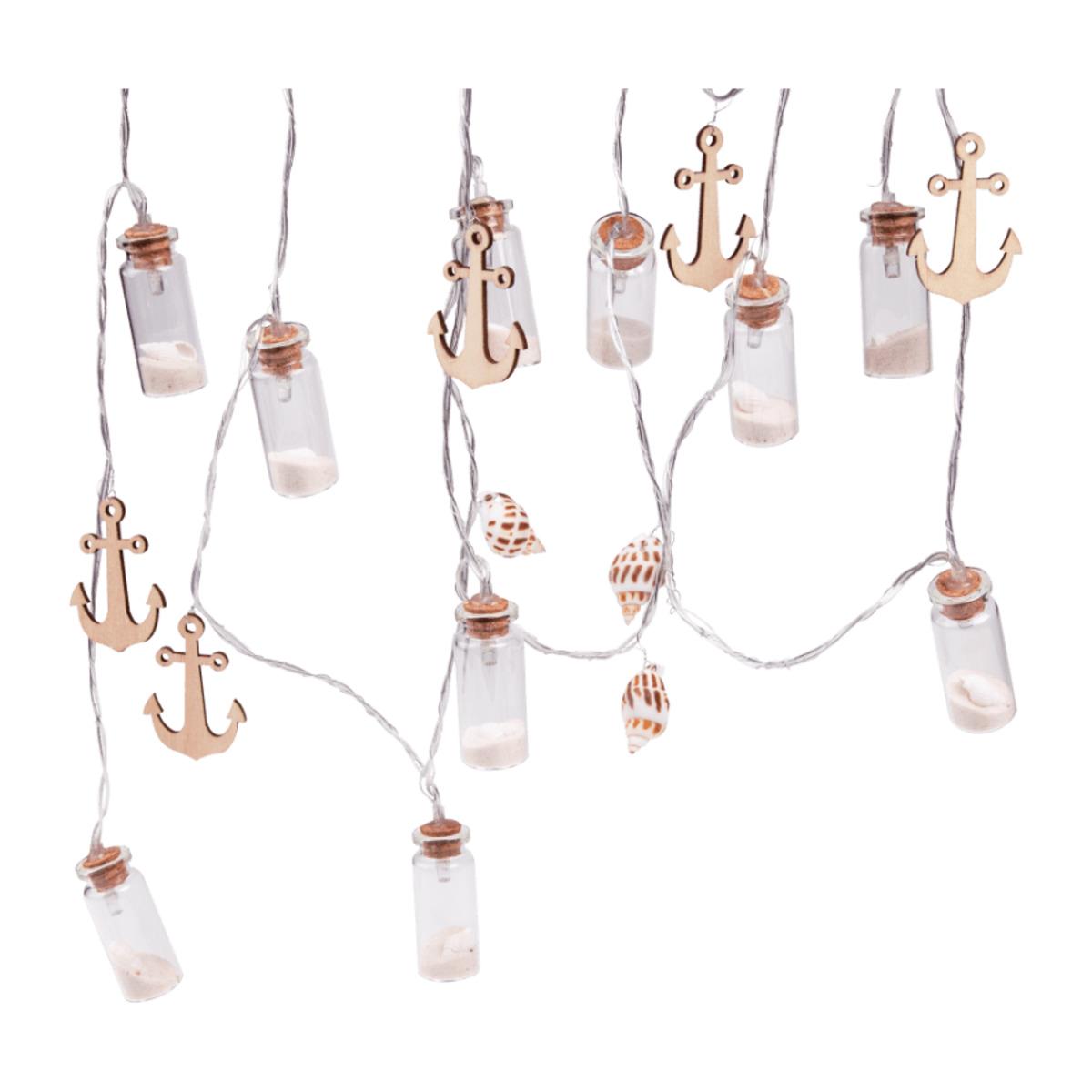 Bild 5 von LIGHTZONE     Maritime LED-Beleuchtung