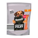 Bild 2 von ROMEO     Premium Snack
