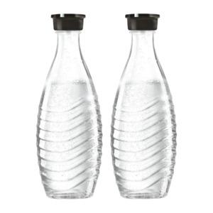 SodaStream Glaskaraffen
