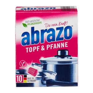 abrazo Topf & Pfanne