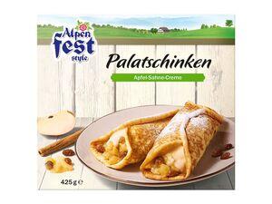 Palatschinken