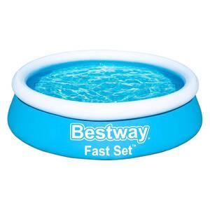 Bestway Fast Set Pool 183x51 cm