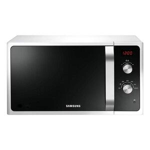 Samsung MS23F300EEW/EG Mikrowelle weiß