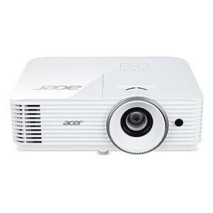 ACER H6521BD weiß Beamer (1920x1080 Full-HD-Auflösung, 3500 Lumen, 10000:1 Kontrast, HDMI, Lautsprecher, 3D, MR.JQ611.001)