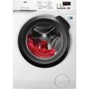Bild 1 von AEG LAVAMAT L6FL700EX Waschmaschine (A+++, 7 kg, 1400 U/min, Display, Schontrommel, Aqua Control System, Alarm, XXL)