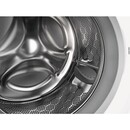 Bild 3 von AEG LAVAMAT L6FL700EX Waschmaschine (A+++, 7 kg, 1400 U/min, Display, Schontrommel, Aqua Control System, Alarm, XXL)