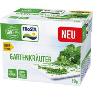 Frosta Kräuter
