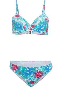 Bügel Bikini nachhaltig (2-tlg. Set)