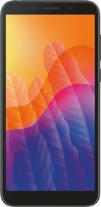 Huawei Y5P Dual SIM 32GB
