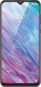 ZTE Blade 10 Smart Dual SIM 128GB
