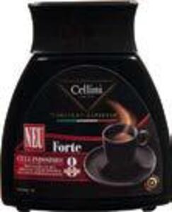 Cellini Instant-Espresso