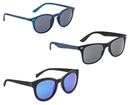 Bild 2 von Sonnenbrille