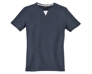 watson´s T-Shirt