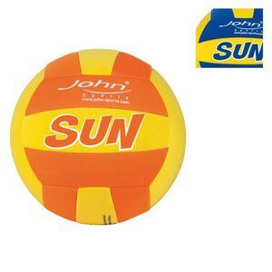 Neopren Volleyball - Sun - Größe 5