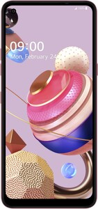 K51s Smartphone pink