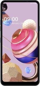 K51s Smartphone titan