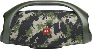 Boombox 2 Multimedia-Lautsprecher