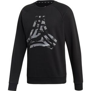 adidas Tango Sweatshirt Herren