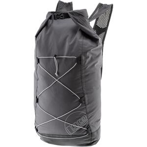 LACD Traveller Daypack