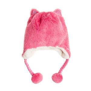COOL CLUB Baby Mütze für Mädchen 48/50