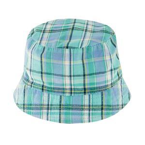 COOL CLUB Baby Mütze für Jungen 42