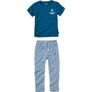 Set T-Shirt + Hose