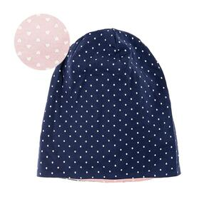 COOL CLUB Baby Mütze für Mädchen 40/42