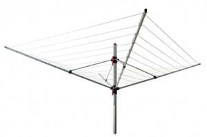 Vileda Wäschespinne ,  Viva Air Ultralight