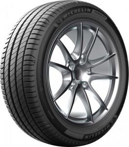 Michelin Sommerreifen Primacy 4 FSL ,  195/65 R15 91H