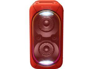 SONY GTK-XB60 Wireless Party Chain Lautsprecher