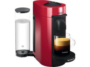 DELONGHI Nespresso Vertuo ENV150.Ri Kapselmaschine