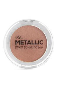 "PS Pro Metallic-Lidschatten ""Rose Gold"""