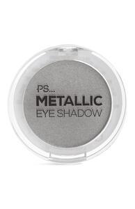 """PS Pro Metallic-Lidschatten """"Spotlight"""""""