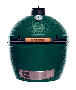 Big Green Egg Holzkohlegrill XL Big Green Egg