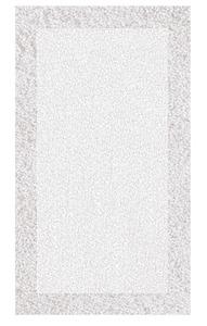 Kleine Wolke Badteppich Cotone 50 x 50 cm