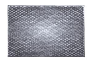 Kleine Wolke Badteppich Cory 60 x 60 cm