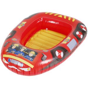 Disney/Paw Patrol Schlauchboot
