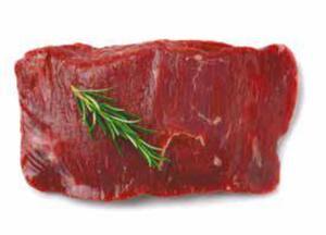 Premieur Flank Steak