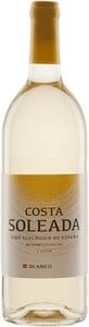 """Spanischer Wein """"Costa Soleada"""""""