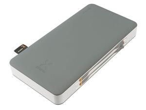 Xtorm Power Bank Voyager 26000, Zusatzakku mit Lightning-Anschluss, 26.000 mAh