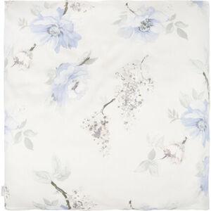Estella Jersey-Bettwäsche, Blumen
